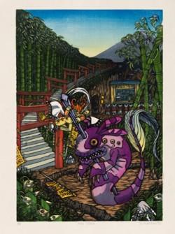 053_takimoto - web