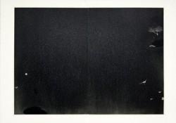 060_yuki - web