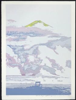 179_morioka - Web