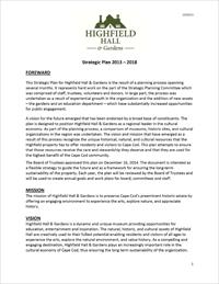 2013-Strategic-Plan-pg-1