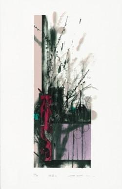 209_shimizu - web