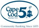 Cape Cod Five bank sponsor of Highfield Celebrates