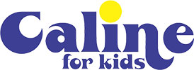 Highfield Hall Corporate Sponsor Caline for Kids