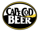 Highfield Hall Corporate Sponsor Cape Cod Beer