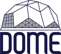 Dome at Highfield