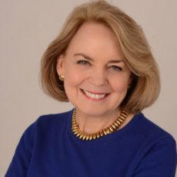 Deborah Campbell Dougherty
