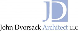 Highfield Hall Corporate Sponsor John Dvorsack Architect LLC