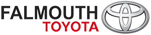 Highfield Hall Corporate Sponsor Falmouth Toyota