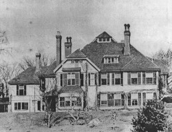 Highfield-South-Side-View_c1930