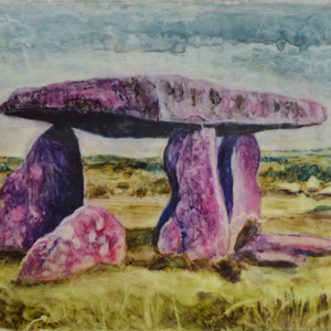 Lanyon-Quoit-Pink.web-(2)