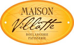 Highfield Hall Corporate Sponsor Maison Villatte
