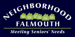 Highfield Hall Corporate Sponsor Neighborhood Falmouth