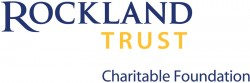 RT_charitable-foundation-logo