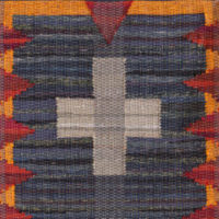 Tapestry in New England & Beyond Sara Hotchkiss