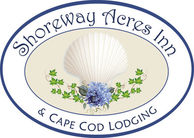 ShoreWay-Acres-shell-logo