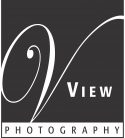 VagabondView Photography Logo