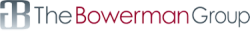 The Bowerman Group logo