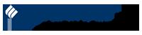 bp-logo-easternbank