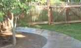bp-logo-tnb-landscaping