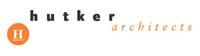bp-logo_hutker