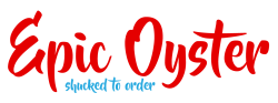 Highfield Hall Corporate Sponsor Epic Oyster