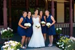 event-rental-bridalparty