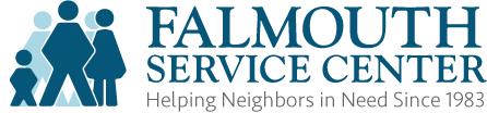 falmouth-logo