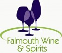 Highfield Hall Corporate Sponsor Falmouth Wine & Spirits