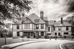 history-highfield-hall-sepia