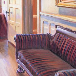 icon-art-doug-rugh_-highfield-settee