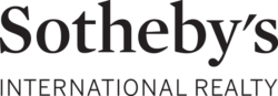 Highfield Hall Corporate Partner Sotheby's International Realty