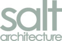 Highfield Hall Corporate Sponsor Salt Architecture
