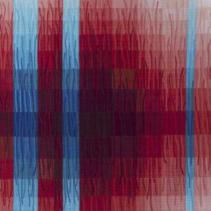 Studio Art Quilt Associates MA/ RI Regional Exhibit
