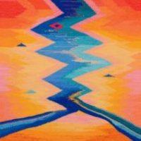 Tapestry in New England & Beyond Priscilla Alden